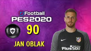 Midfielders Cmf Dmf Player Ratings - Querciacb