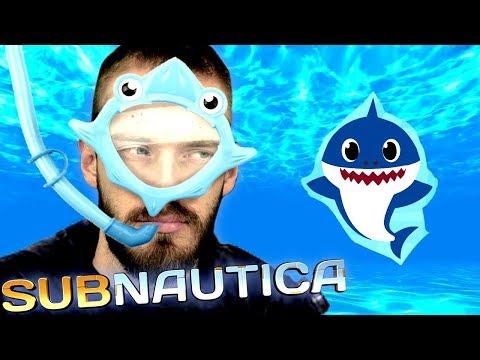 subnautica-part-1-(omg-game)