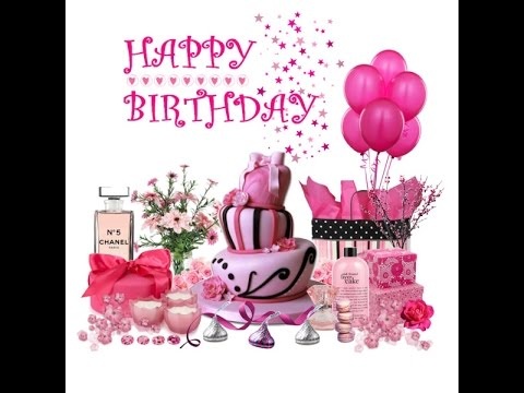 birthday wishes for someone special birthday creative hd video birthday best whatsapp video