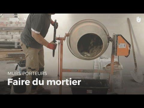 comment faire mortier funnycat tv