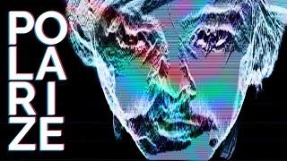 ◎ Echolox :: Polarize ◎ [Indietronica / Alt-Pop]