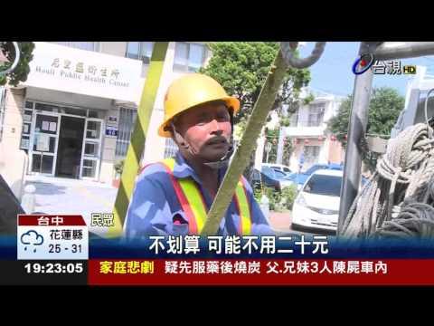 TTV NEWS 台視新聞