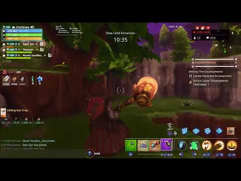 random-mission-with-random-player|-save-the-world-stw-fortnite|-|-shivdev08-#80