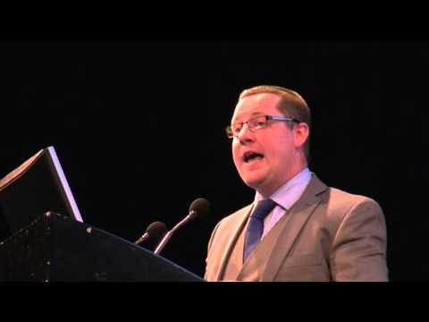 Matt Murray on Constructing a hearing aid fitting