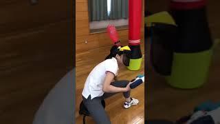 2018/9/17 Nerf B-fight Club #2