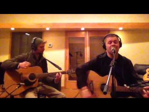 You've Already Won by Kellison Acoustic Duo