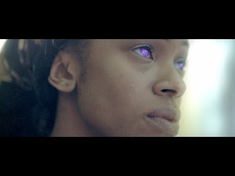 Oya Rise of the Orisha: African Superhero Trailer (2015)