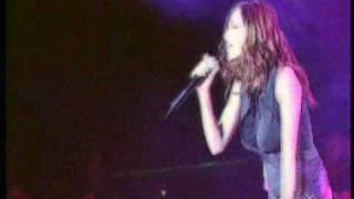 Despina Vandi - Oti Oneireuomoun (Official Music Video)