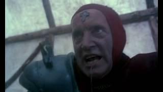 Обзор на фильм Рыцари 1993 (Knights)