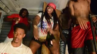 Lil Joe x Kima X Big T x Activated (dir. by ThrillaHD)