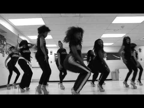 BEYONCE PARTITION MUSIC VIDEO