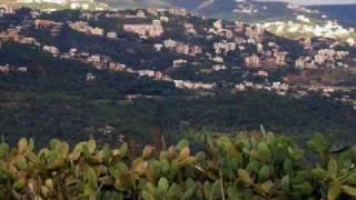 Fares Karam- 3al 3een molayeteen (Lebanon)