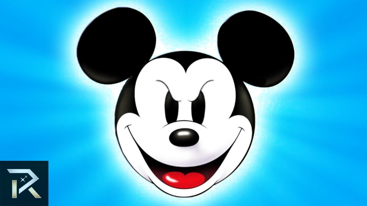 How Much Money Does Disney Make Every Second?