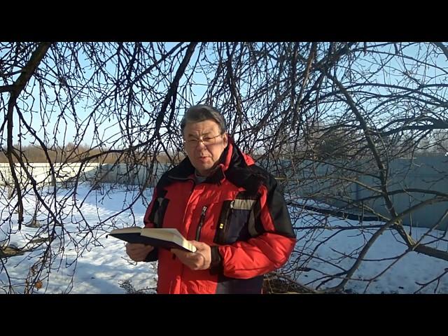 Изображение предпросмотра прочтения – АндрейКрестьянинов читает произведение «Письмо к Есенину» Е.А.Евтушенко