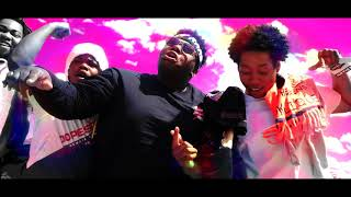 Gambar cover Big Boss Q I Would Say [Directed I Shot By Blayke Bz](4K)(Music Video)