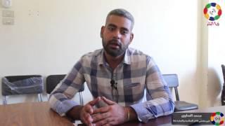 مفتش بآثار قنا: المحافظة ساهمت في دمار المباني التاريخية بتجاهل القانون - قنا البلد