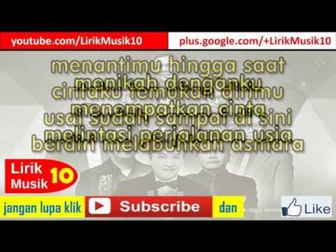 kahitna---menikahimu-(karaoke)-|-karaokemusik10