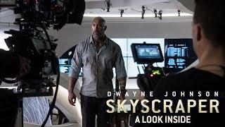 Skyscraper -
