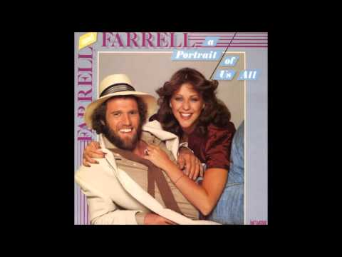 Amy Grant - All You Need with Farrell & Farrell
