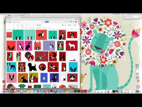 How to do a Google Reverse Image Search - How to Search Using a Picture or Photo from YouTube · Duration:  4 minutes 5 seconds