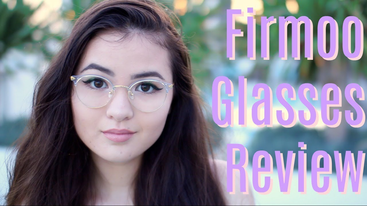 28066f84f19 Firmoo glasses review 👓