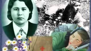 Посвящение Маме - слова, музыка Ульянов Сергей avi