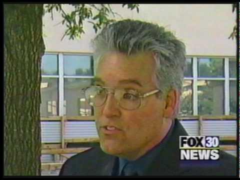 St. Augustine Criminal Defense Lawyer