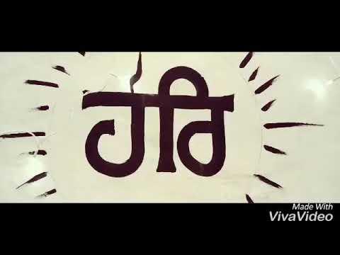 Guru Ravidass dham gohir
