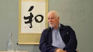 """Entretien avec André Cognard - épisode 4 : """"Enseigner, proposer une voie"""""""
