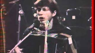 "Download Гр. ""Ноль"" - ""Я живу на улице Ленина"" (live). 1991 год. Mp3 and Videos"
