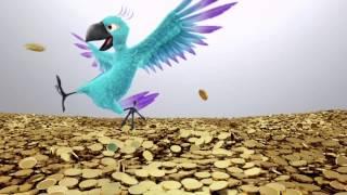 Karamba Commercial (Swedish)
