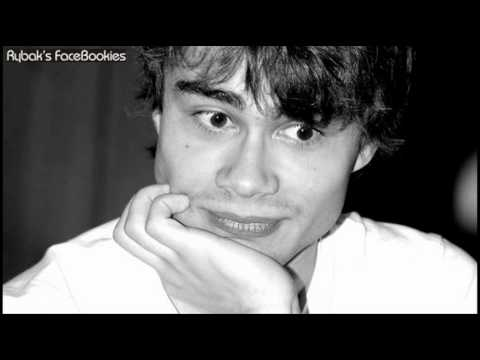 Alexander Rybak - radio-program Panorama, 20.06.10 (Eng&Rus subs)