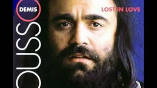 Download DEMIS ROUSSOS - ADAGIO.mp4 Mp3 and Videos