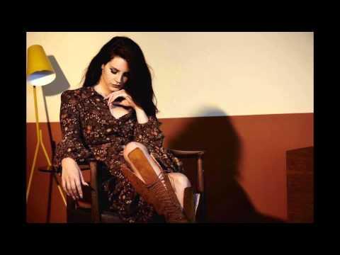 Lana Del Rey & Emile Haynie - Wait For Life