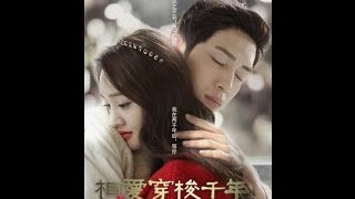 Video Love Through a Millennium Episode 1 Eng Sub In High Quality download MP3, 3GP, MP4, WEBM, AVI, FLV Juni 2018