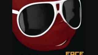 Sean Kingston - Face Drop (DJ Solovey Remix)
