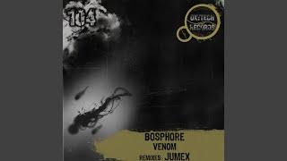 Venom (Jumex Remix)
