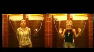 Horkýže Slíže -  L.A.G. song (Lesbian gay song)