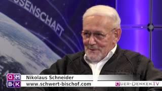 Die geheimen Machenschaften Satans – USA, NATO, EU, UNO u. a.