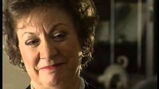 BBC1 Doctors Mr Ten Percent (7th March 2008)