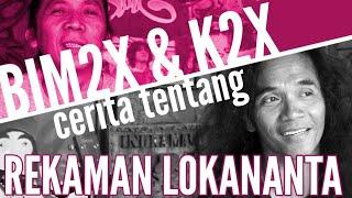 Rekaman Di Studio Tertua Indonesia - Jumat Keramat Eps 7