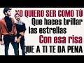 EN GUERRA (Yo Quiero Ser Como Tú) con LETRA 🎶 - Sebastián Yatra ft Camilo Echeverry