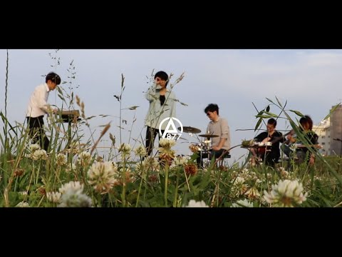 「コーヒー」MV | Academic BANANA公式