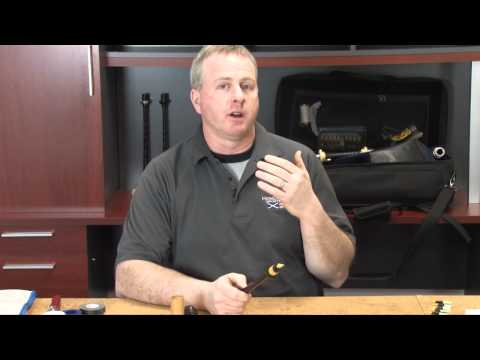Pipe Chanter Reeds - Part 2 of 3