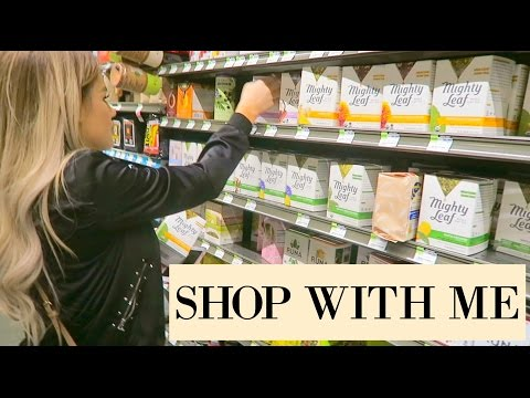 shop at whole foods with me ep 2