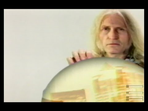 Radio 107.7 The End Seattle Commercial 1996