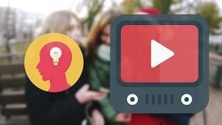 Выхлоп Азовмаша: новые лица для нашего канала