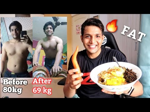 extreme-fat-loss-diet-one-meal-a-day-!
