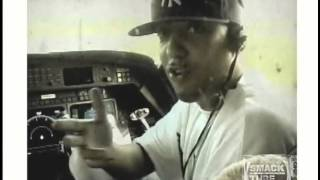 French Montana - I Can Relate (Official Music Video) Throwback Smack DVD Classic