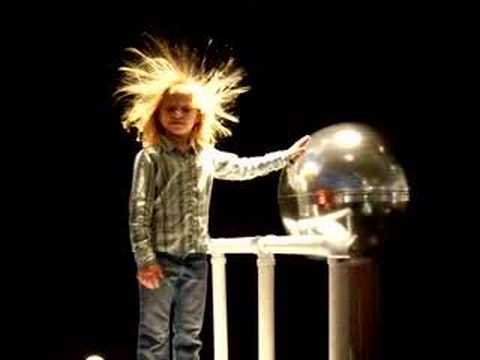 Build Simple Carboard Mag  Generator 174131 further The Problem Of ESD in addition WinscoVanDeGraaff350K moreover Rise Shine 8 Awesome Levitating Objects For The Home further Vandeg. on van de graaff generator